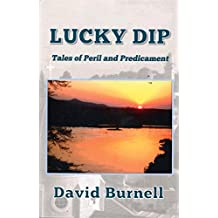 Lucky Dip (Tales of Peril and Predicament Book 3)