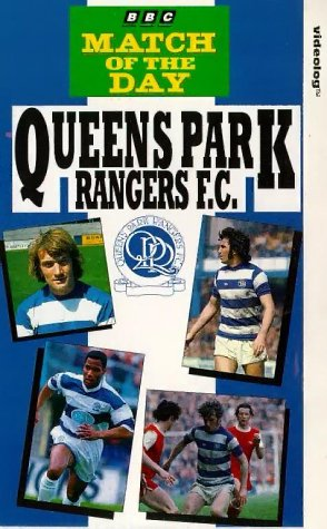 match-of-the-day-queens-park-rangers-vhs-1964