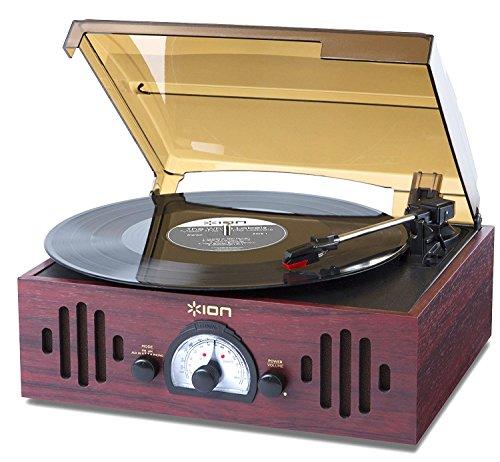 ion-audio-trio-lp-impianto-stereo-giradischi-vintage-con-trasmissione-a-cinghia-altoparlanti-integra