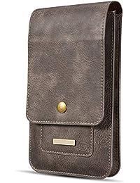 Kleidung & Accessoires Universal Pocket Gürtel-tasche Für Handynsmartphone Hüfttasche Geldbörse