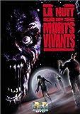 La Nuit des morts vivants [Francia] [DVD]