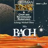 Mit Bach Ins 3.Jahrtausend