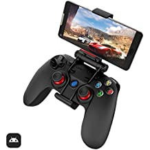 GameSir G3 Mando para Juegos Inalámbrico para Smartphone / Tableta / TV Box - Conectado por Bluetooth(para Android)