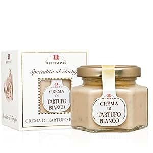 White Truffle Sauce 80g