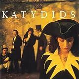 Songtexte von Katydids - Katydids