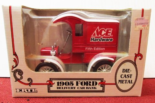 ertl-1905-ford-delivery-car-bank-ace-hardware-by-ertl