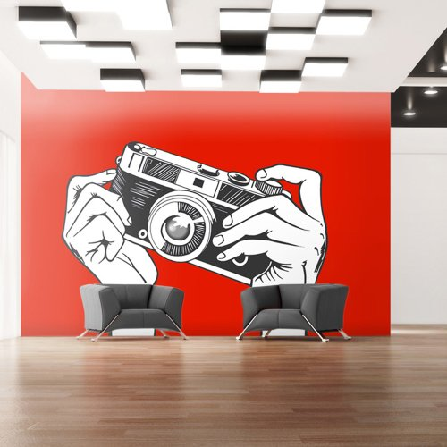 MURANDO® FOTOMURAL 300X231 CM ! PAPEL TEJIDO-NO TEJIDO  FOTOMURALES - PAPEL PINTADO 300X231 CM - ABSTRACCION ! 10040907-21