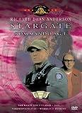 Stargate Kommando SG-1, DVD 22 [Alemania]