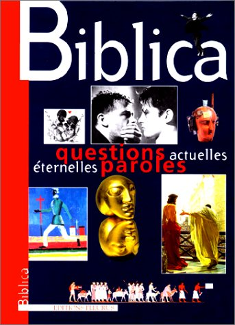 Descargar Libro Biblica de Collectif