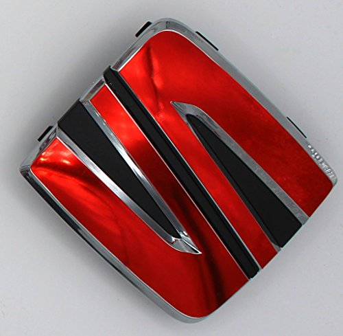 folie-emblem-seat-logo-set-vo-hi-chrom-rot-von-finest-folia-fur-seat-leon-cupra-5f-sc-st-fr