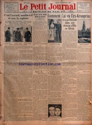 petit-journal-le-no-22223-du-20-11-1923-cest-laccord-semble-t-il-et-non-la-rupture-par-marcel-ray-m-