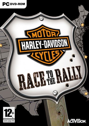 harley-davidson-motorcycles-race-to-the-rally-pc