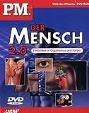 Produkt-Bild: P.M. - Der Mensch 2.0 (DVD-ROM)