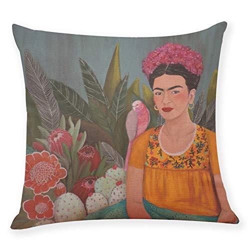 Dragon868 Kissenbezug Home Dekor Kissen Cover Werfen Pillowcase Kissen Abdeckungen,45cmX45cm