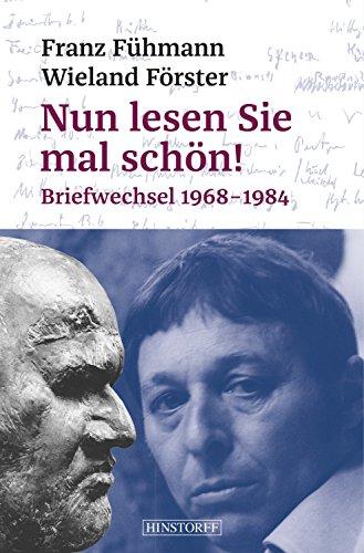 nun-lesen-sie-mal-schon-briefwechsel-1968-1984