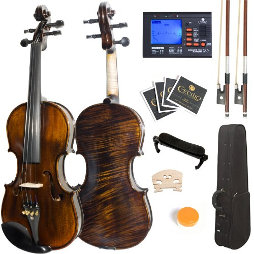 mendini-mv500-flameado-back-madera-maciza-violin-con-funda-afinador-soporte-de-hombro-lazo-colofonia