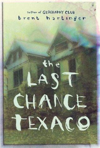 the-last-chance-texaco
