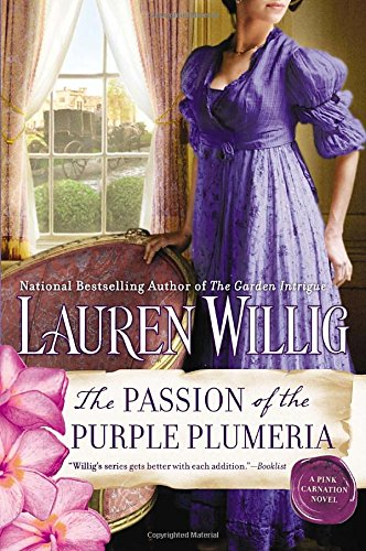 the-passion-of-the-purple-plumeria-a-pink-carnation-novel