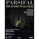 Wagner / Parsifal