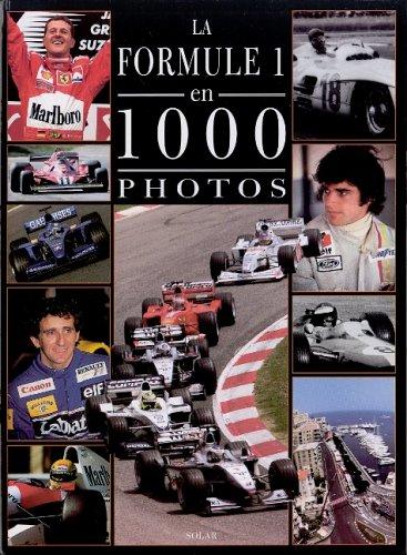 F1 1000 photos