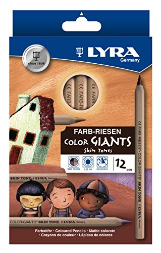 lyra-color-giants-skin-tones-estuche-con-12-lapices-hexagonales-y-mina-diametro-625-mm