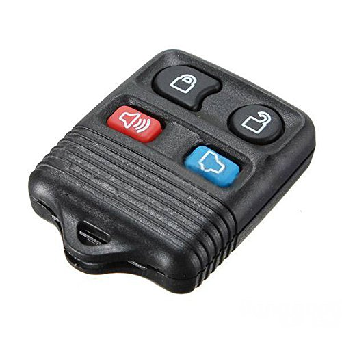 4-buttons-replacement-keyless-remote-key-shell-case-for-ford-mustang-focus-lincoln-ls-town-car-escor