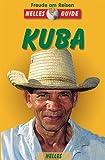Nelles Guide, Kuba - Elke Frey