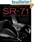 The Complete Book of the SR-71 Blackb...