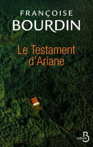 "<a href=""/node/1195"">Le testament d'Ariane</a>"