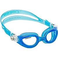 Cressi Rocks - Gafas de natación para niño (7-15 años)