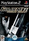 PS2 GOLDENEYE : ROGUE AGENT [REFURBISHED] (EU)