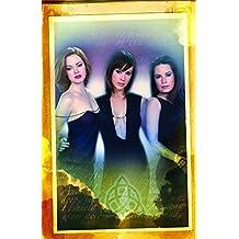 Charmed Season 9 Volume 2 by Raven Gregory (2011-09-20)