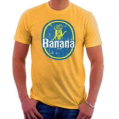 bananaaaaaaa-minions-banana-sticker-stuart-mens-t-shirt