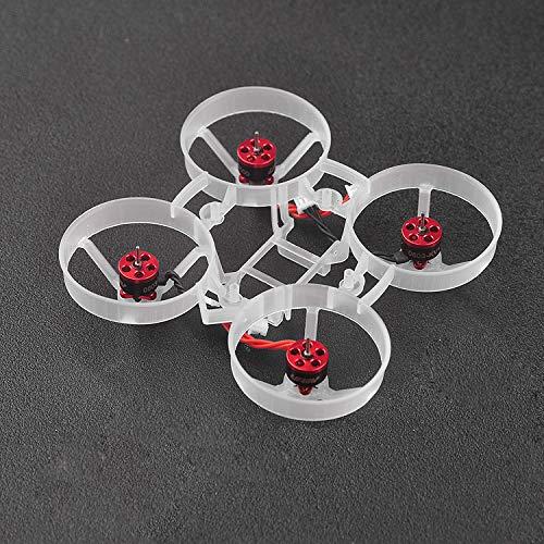 VIDOO Ur65 FPV Drohne Ersatzteil 65Mm Rahmen Kit Racing