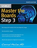 #5: Master the Boards USMLE Step 3