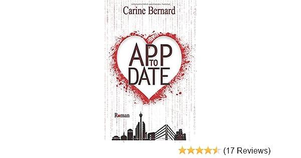 Drachen-Dating-App Abbotsford-Dating