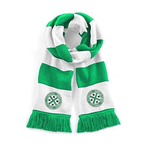 retro-plymouth-argyle-vert-traditionnel-blanc-echarpe-de-football-logo-brode