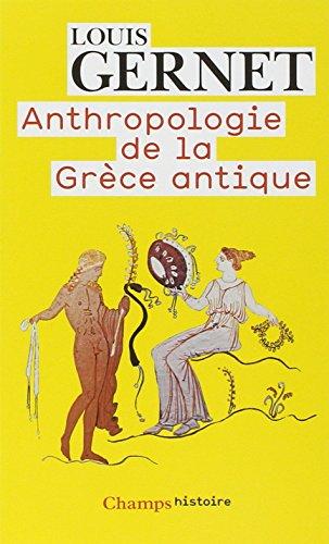 anthropologie-de-la-grece-antique