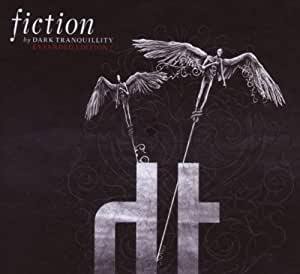 Fiction-Expanded Edition
