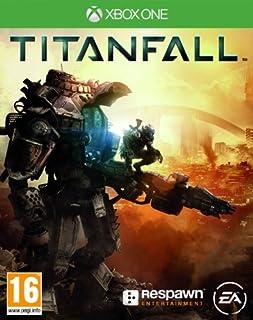 Titanfall by Xbox One (B00DC3V3YY) | Amazon price tracker / tracking, Amazon price history charts, Amazon price watches, Amazon price drop alerts