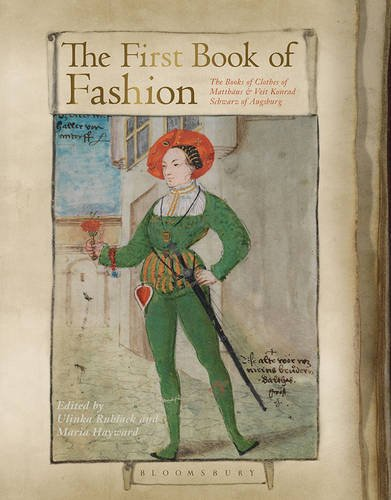 the-first-book-of-fashion-the-book-of-clothes-of-matthaeus-and-veit-konrad-schwarz-of-augsburg