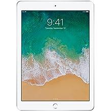 iPad 9,7 Wi-Fi 128 GB Plata