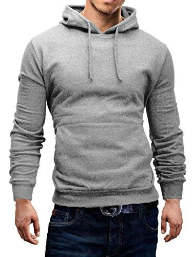 Merish-Felpa-con-Cappuccio-Uomo-Maglione-con-cappucciocon-Tasca-a-marsupioTaglio-classico-SlimFit-Sweatshirt-210