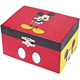 Coffret Musical Mickey