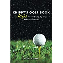 CHIPPY'S GOLF BOOK
