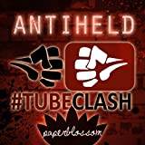 Antiheld - TubeClash (Full Version) [feat. 24|7 sound]
