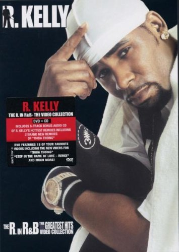 r-kelly-the-r-in-rb-the-greatest-hits-video-collection-inclus-un-cd-audio-5-inedits