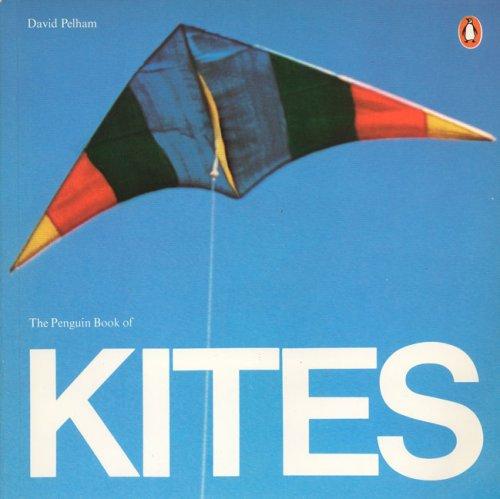 the-penguin-book-of-kites-penguin-original