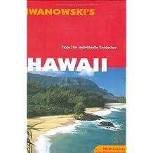 Hawaii. Tipps für individuelle Entdecker