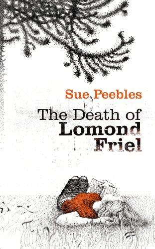 The Death of Lomond Friel